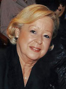 Ingrid Petry