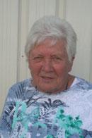 Elisabeth SEEMANN