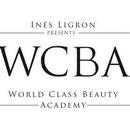 WBCA Facebook