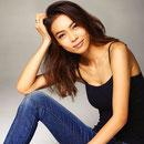 Hiroko Mima  Facebook