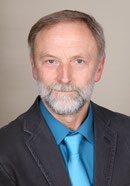 Hans-Jörg Forner