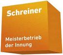 Schreiner-Meisterbetrieb-München