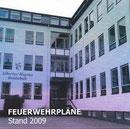 Albertus-Magnus-Realschule IGB