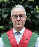 Michael Untersulzner