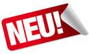 Klick führt auf die Seite: WAS IST NEU? - Bildquelle: © Visual Concepts - Fotolia.com