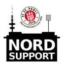Interview mit Nord Support