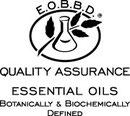 E.O.B.B.D Quality Assurance