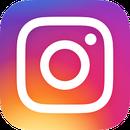 Folge mir bei Instagram