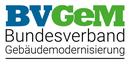Logo BVGeM