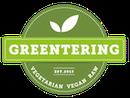 Greentering no sólo es una opción, es la solución. Una alternativa saludable, sin azúcares, químicos, pesticidas, colorantes, refinados…