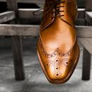 Schoenmakerij