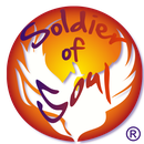 Soldier of Soul - Logo - © 2013 Soldier of Soul