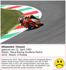Alessandro Tonucci
