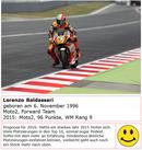Lorenzo Baldassari
