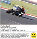 Philipp Oettl