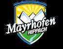 Taxi transfer Innsbruck airport Mayrhofen