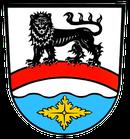 Wappengeschichte Salgen