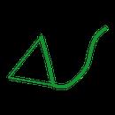 e-Bike Rahmen Tiefeinsteiger