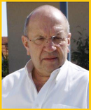 Alfred JÄGER - Kontrolle