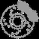 bremsservice