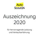 Autohaus Burger Audi Autohaus
