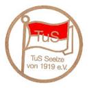 TuS Seelze