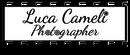 Luca Cameli Fotografo Matrimonio, Reportage, Fotoreporter, San Benedetto del Tronto, Grottammare, Ascoli Piceno, Fermo, Marche, Trieste, Firenze, Milano, Venezia, Italia