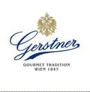 Gerstner - Gourmetcatering