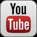 Video-Kanal