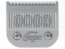 OSTER BLADE SIZE 0000 $25.99