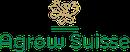 Agrow Suisse - Produktion & Verkauf CBD Rohstoffe und Produkte