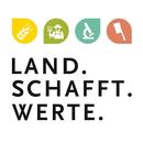Wertschöpfung, Werte, Landwirtschaft, Wertschöpfungskette, Nachhaltigkeit