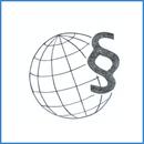 Ihr Partner für Regulatory Affairs, inmedis Zug
