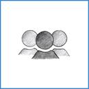 Ihr Partner für Qualitätsmanagement-Leitung, inmedis Zug