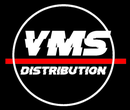 VMS Distribution / Revive Skateboards Europe - Get The Shredquarters Gear In Europe