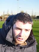 Jérôme Gatineau