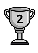 2e prijs