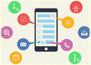 El único Entrenador Virtual con apps personalizadas