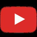 Finanz Blogger Mirco von finanz illuminati auf YouTube