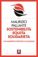 Sostenibilità Equità Solidarietà
