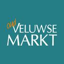 Oud Veluwse Markt Barneveld