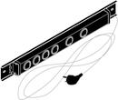 E-Rail Moove
