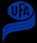 UFA Beratungsdienst Zollikofen