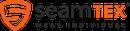 Feuerwehr, Lanzenkirchen, Brandschutz, Schutzbekleidung, Feuerwehrtechnik, Feuerlöscher, Pyrotechnik, Wasserführende Armaturen, Atemschutz, Feuerwehrfahrzeug, Feuerwehrstiefel, Stickerei, Thomas Fenz
