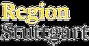 Stuttgart region logo