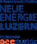 NELU, Neue Energie Luzern, Mitgliedschaft
