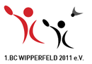 Wipperfeld