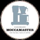 Filter Kaffeemaschine in Radebeul moccamaster