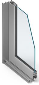 MB23 INNEN Fenstersysteme