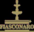 Fiasconaro Panettone Singapore